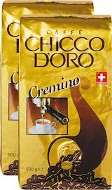 Caffè Cremino Chicco d'Oro