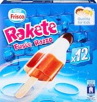 Frisco Rakete