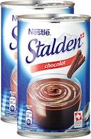 Crème Dessert Stalden