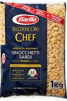 Gnocchetti Sardi Barilla