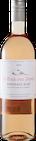 La Rose des Dunes Bordeaux rosé AOC