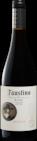 Faustino Crianza DOCa Rioja 75