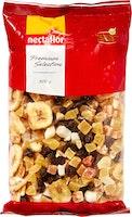 Miscela di frutta secca dei Mari del Sud Premium Selection Nectaflor