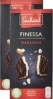 Tavoletta di cioccolata Marzapane Suchard