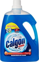 Calgon Wasserenthärter 2in1 Power