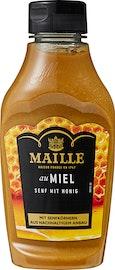 Maille Senf mit Honig