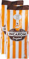 Café Original Incarom