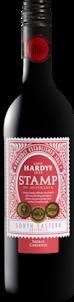 Hardys Stamp Shiraz/Cabernet Sauvignon