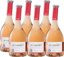 J. P. Chenet Grenache/Cinsault Rosé