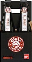 Boxer Bier Brunette