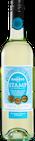 Hardy's Stamp Sauvignon Blanc Semillon 75