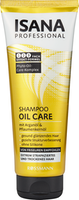 Shampoing Professional Oil Care Isana