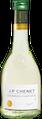 J.P. Chenet Colombard/Chardonnay