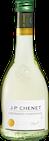 J.P. Chenet Colombard Chardonnay Vin de Pays d'Oc