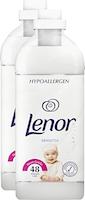 Ammorbidente Sensitive Lenor