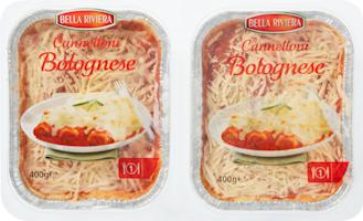 Cannelloni Bella Riviera