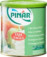 Formaggio Tam Yaǧli Pinar