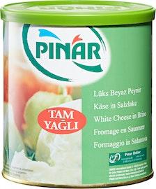 Pinar Käse Tam Yaǧli