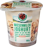 IP Suisse Yogurt assortimento
