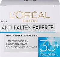 L'Oréal Anti-Falten Experte
