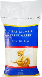 Thai Jasmin Parfumreis