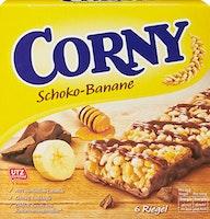 Barrette Classic Corny