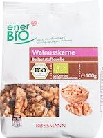 enerBiO Walnusskerne