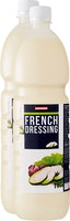 Denner Salatsauce French
