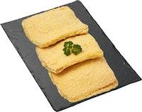 Cordon-bleu de fromage d'Italie Denner