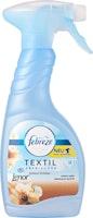 Deodorante per tessuti Lenor Oro & Fiori di vaniglia Febreze