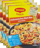 Mix Maggi