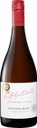 Luis Felipe Edwards Estate Collecion Sauvignon Blanc 75