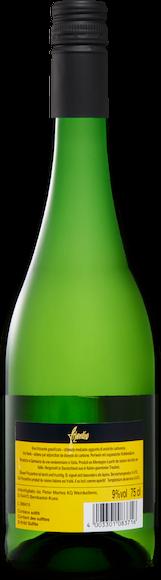 Frizzantino Vino Frizzante Zurück