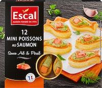 Escal Apéro-Snacks