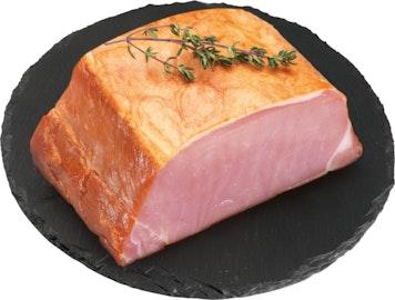 Carré filet de porc Denner