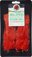 IP-SUISSE Grillspiess