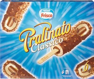 Frisco Pralinato Classico
