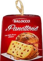 Balocco il Panettone