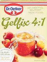 Dr. Oetker Gelfix