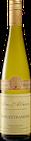 Gewürztraminer d'Alsace AOC Réserve