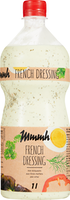 French Dressing Mmmh