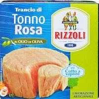 Rizzoli Rosa Thon in Olivenöl