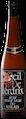 Œil-de-Perdrix Rosé du Valais AOC