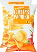 Chips Denner