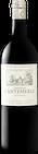 Château Cantemerle Haut-Medoc AOC 2015 75