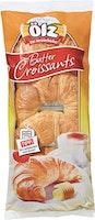 Ölz Butter Croissant