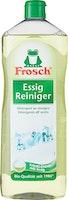 Detergente all'aceto Frosch