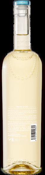 Perles de Sauvignon Blanc Pays d'Oc IGP Zurück