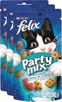 Felix Party Mix Snacks