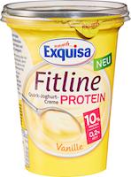 Exquisa Fruchtquark Fitline